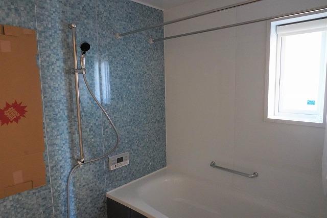 新築のお風呂で失敗しない!おすすめの仕様とオプション