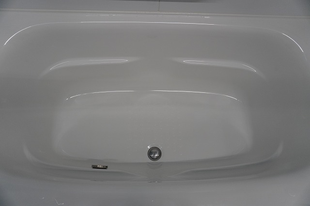【タマホームで新築】浴室はパナソニックのFZ