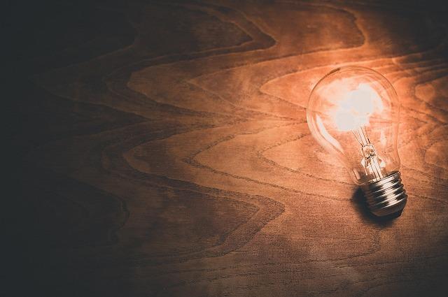 【新築照明の施主支給】メリット&注意点と体験談
