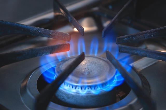 【新築】電気とガスの契約の選び方
