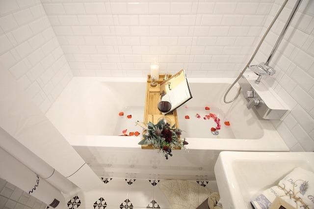 後悔しないローコスト住宅の浴室【体験談】